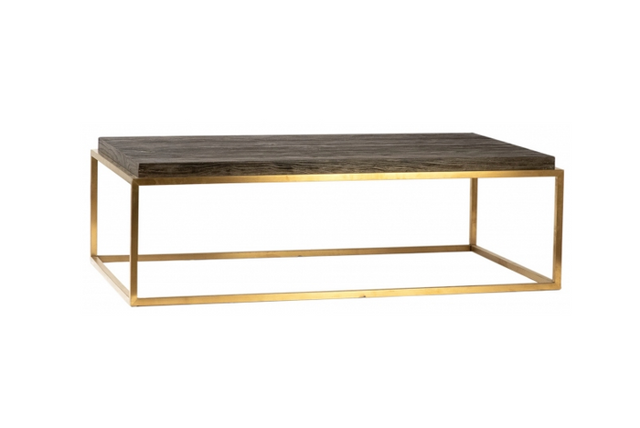 Brunner Coffee Table