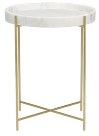 Chico Side Table - 13 Hub Lane   |  Side/Accent Table