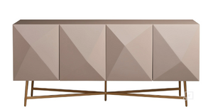Runway Console - 13 Hub Lane   |  Console Table
