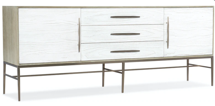 Cascade Entertainment Console - 13 Hub Lane   |