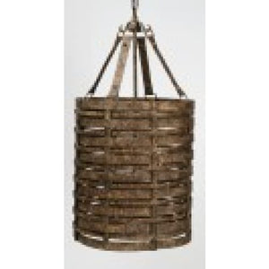 Edith Large Chandelier - 13 Hub Lane   |  Chandelier