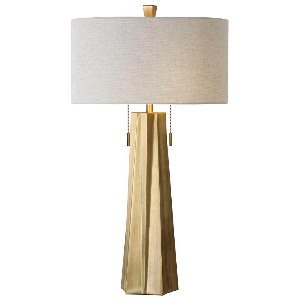 Maris Table Lamp - 13 Hub Lane   |