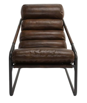 Jackson Accent Chair - 13 Hub Lane   |