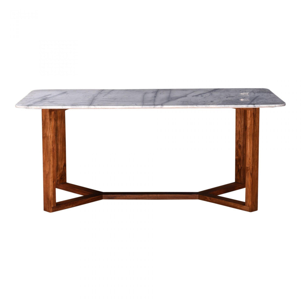Jinxx Rectangular Dining Table