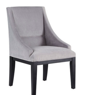 Diana Wing Chair - 13 Hub Lane   |