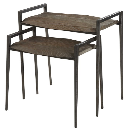 Penn Nesting Tables
