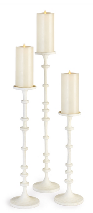 Abacus Candle Stand - 13 Hub Lane   |