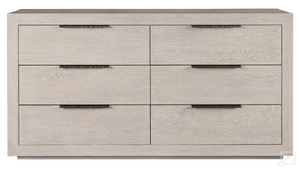 Huston Dresser - 13 Hub Lane   |  Dresser