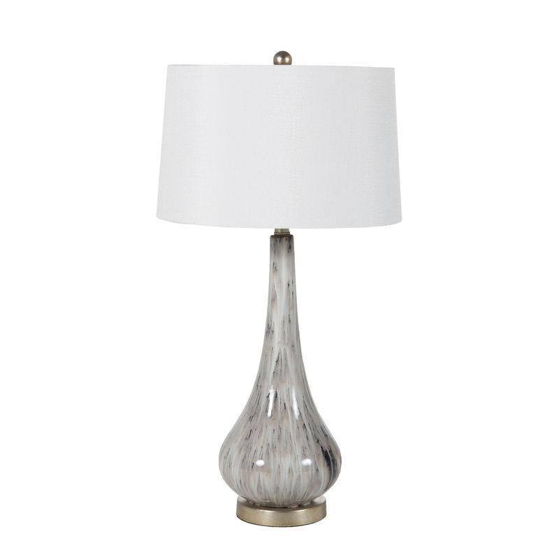 GBH Powell Table Lamp