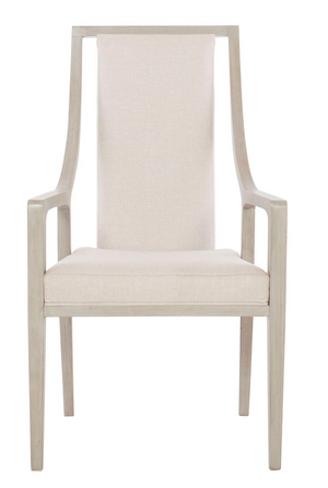 Custom Order BNHT Axiom Dining Chair