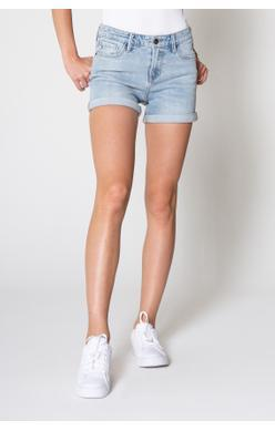 Dear John Ava Denim Shorts - 13 Hub Lane   |