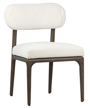 Obidas Dining Chair - 13 Hub Lane   |