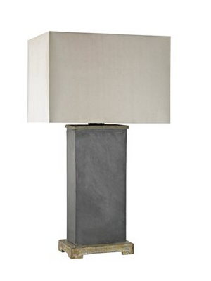 Elliot Bay Outdoor Table Lamp - 13 Hub Lane   |