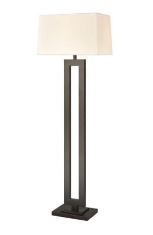 Stoic Floor Lamp - 13 Hub Lane   |
