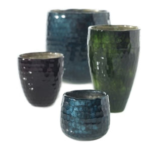 Regina Votive Candles - 13 Hub Lane - Accent Decor Candles Type_Candles