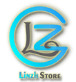 Linzh Store