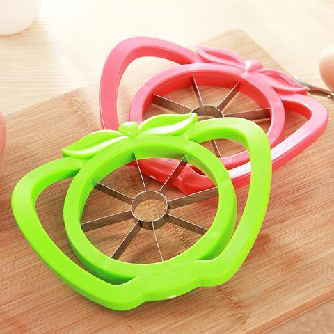 Kitchen Apple Slicer - Linzh Store