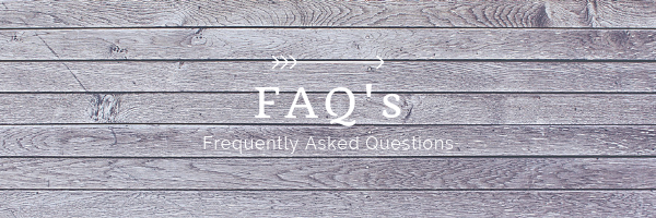 Frequently asked question. At Aire Gypsy, we've got you covered... tops, blouses, skirts, pants, mini, midi, short, and maxi boho beach dresses that speak to you!
