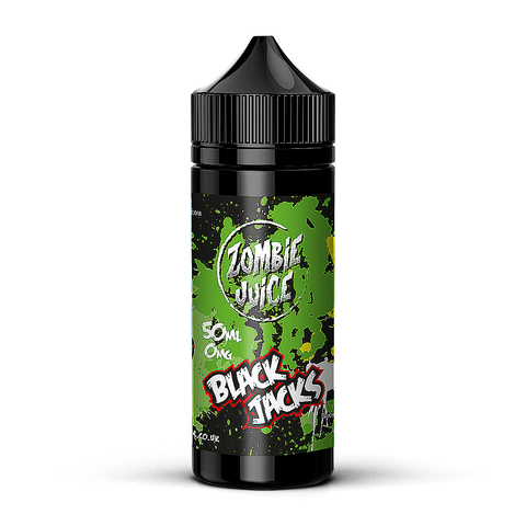 Zombie_Blood_Black_jacks_50ml_0mg_70VG_30PG_Shortfill_Eliquid_UK