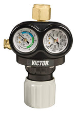 Load image into Gallery viewer, 0781-5119 Victor Professional Single Stage Regulator
