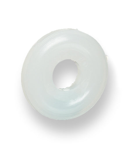 CO-6 Western Fitting Teflon Washer PTFE, Flat