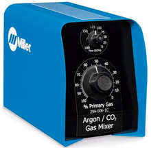 Load image into Gallery viewer, 299-006-1C Miller Argon/CO2 Gas Mixer