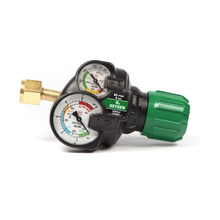 Load image into Gallery viewer, 0781-3601 VICTOR EDGE 2.0 SERIES ESS4 OXYGEN REGULATOR