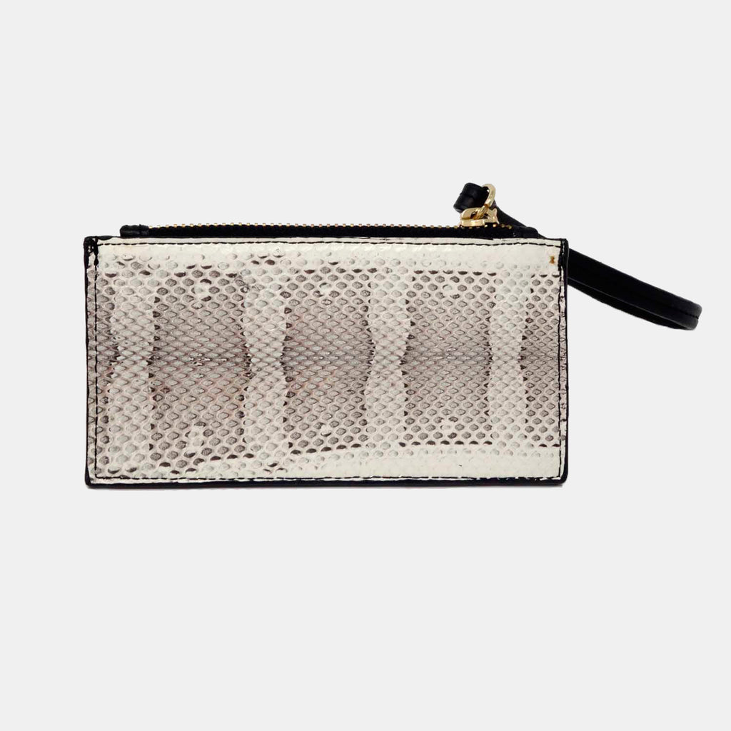 South Point coin purse
