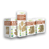 Organic Buckwheat Pasta Bundle