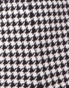 Cycle Short in Dogtooth