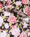 Rica Dress in Bloom Floral