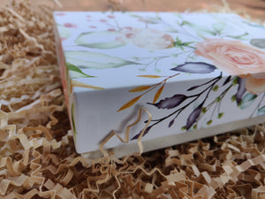 Gift Packaging Box - Small