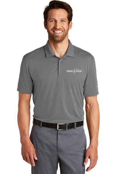 Nike Dri-FIT Men's Legacy Polo #883681