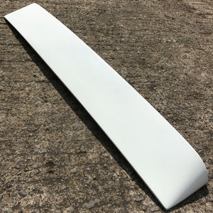 326POWER Nissan 180SX Roof Spoiler