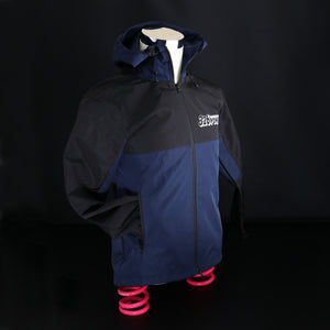 326POWER 2019 Jacket (Navy)