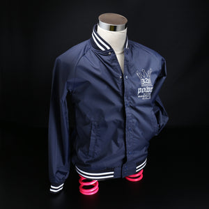 326POWER 2019 Stadium Jacket