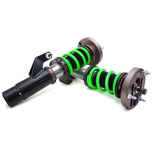 326POWER BMW E90/E91/E92/E93 Chakuriki Coilovers