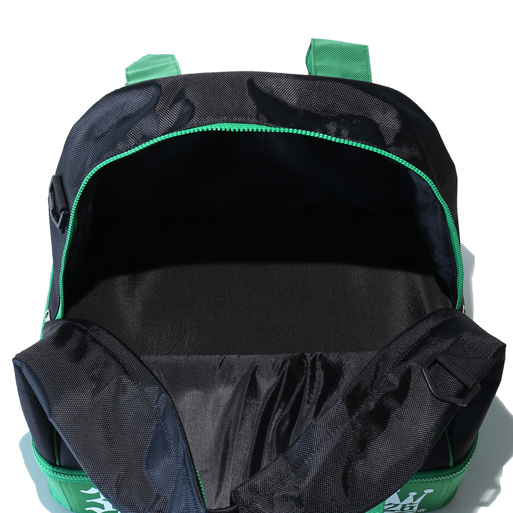 326POWER Helmet Bag