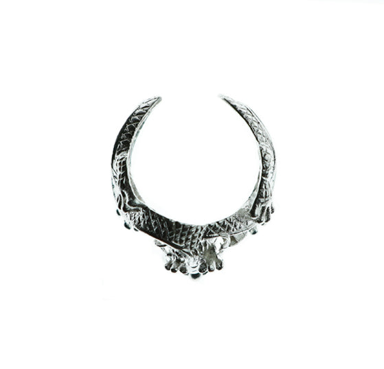 dragon ring top