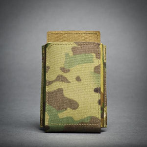 VELCRO Mag Pouch