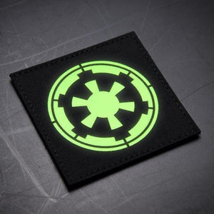 Galactic GITD Patch