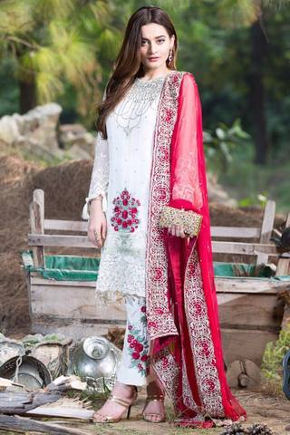 d2c228140a8 Maxi Dresses Collection Online Shopping in Pakistan – Replica Dresses