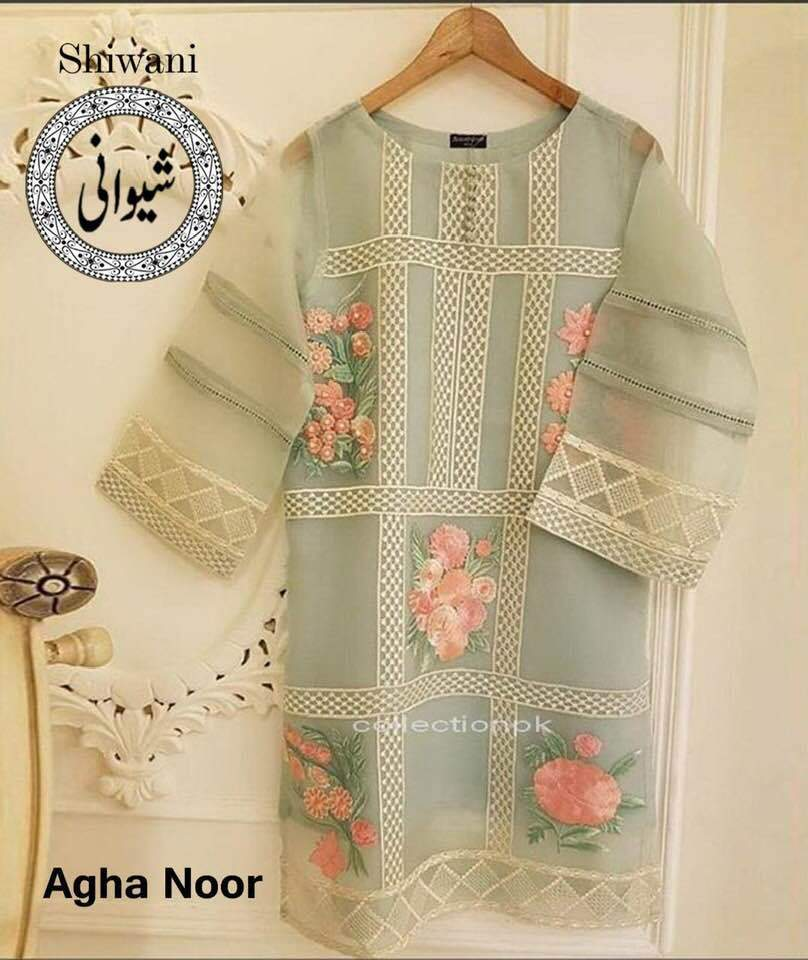41a873508f Maxi Dresses Collection Online Shopping in Pakistan – Replica Dresses