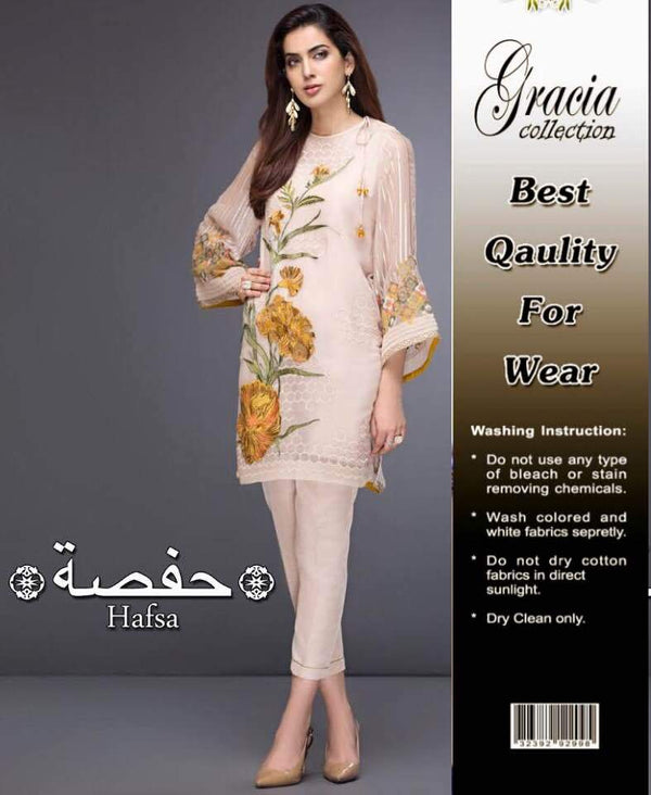 f20cc4f4e6 Lilan Dresses Collection Online Shopping in Pakistan – Replica Dresses