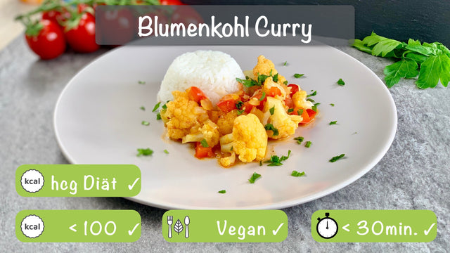 blumenkohl-curry