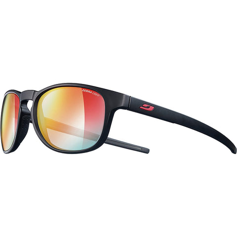 Julbo Resist Sunglasses Reactiv Zebra Light