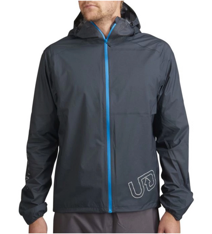 Men's Ultra Jacket V2