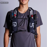 Ultimate Direction Halo Vest Mens