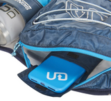 Ultimate Direction Mountain Belt 4.0 phone pocket
