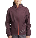 Ultimate Direction Ultra Jacket V2 Womens Front